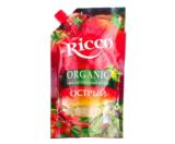 "Кетчуп ""MR. RICCO"" для гриля и шашлыка, 350 г"