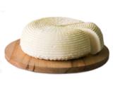 Сыр Адыгейский фермерский
