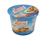 """Сыр мягкий """"Рикотта """"Invernizzi, 230 г 34%"""