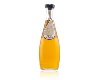 """Яблочный сок прямого отжима """"Ararat Premium"""", 0,75 л ст"""