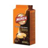Кофе «Жокей» Итальяно молотый 100 гр.