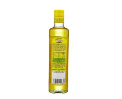 Масло оливковое Iberica рафинированное 0,5л.