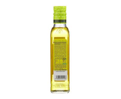 Масло оливковое Maestro de Oliva раф., 250мл.