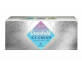 Чай черный Greenfield Ice Cream 3 вида, 30пак