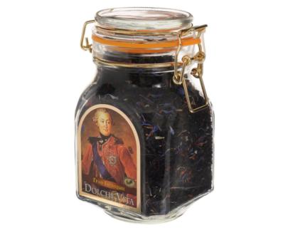 Чай «Дольче Вита» Граф Голицин 150 гр.